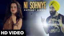 Supreet Singh - Ni S...