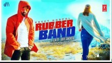 Preet Harpal - Rubber Band