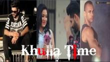 A-Jay - Khulla Time