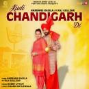 Kudi Chandigarh Di