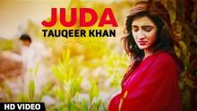 Tauqeer Khan - Juda