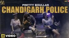 Pretty Bhullar - Ch...