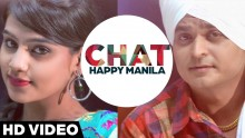 Happy Manila - Chat