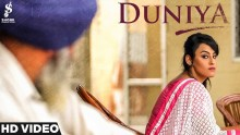Sohan Shankar - Duni...