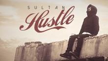 Sultan - Hustle