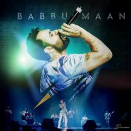 Babbu Maan