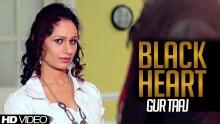 Gur Taaj - Black Hea...