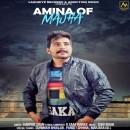 Amina OF Majha
