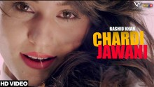 Rashid Khan Rk - Cha...