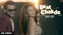 Vicky - Beat Chakde