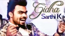 Sarthi K -  Gidha