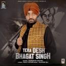 Tera Desh Bhagat Sin...