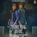 Taare Naal Shade