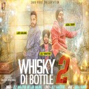 Whisky Di Bottle 2