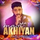 Mast Akhiyan