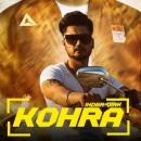 Kohra