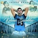Kinna Saukha