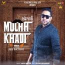 Muchh Khadi