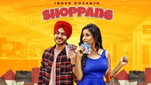 Inder Dosanjh - Shoppang