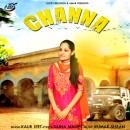 Channa