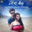 Dil Ki Aag