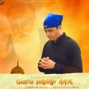 Guru Nanak Aya