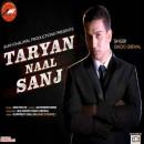 Taryan Naal Sanj
