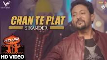 Sikander - Chan Te P...