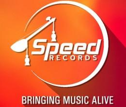 Speed Records