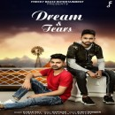 Dream & Tears