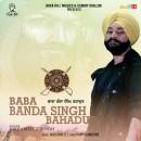 Baba Banda Singh Bah...