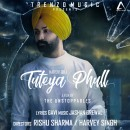 Tuteya Phull
