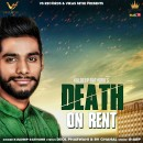 Death On Rent