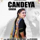 Candeya Crush
