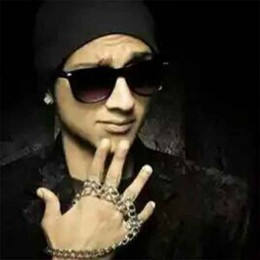 Rapstar X