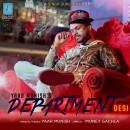 Department Desi