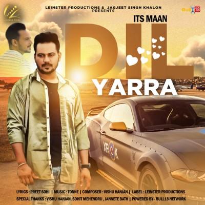 Dil Yarra