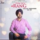Pyar De Rang