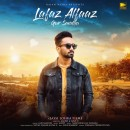 Lafaz Alfaaz