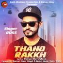 Thand Rakkh
