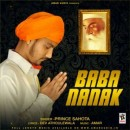 Baba Nanak 1