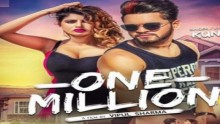 Kunal - One Million