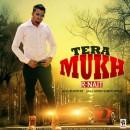 Tera Mukh