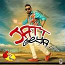 Jatt Gya oo