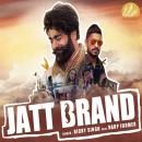 Jatt Brand