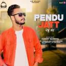 Pendu Jatt