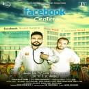 Facebook Center