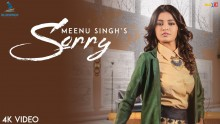 Sorry - Meenu Singh