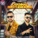 Original Brotherhood
