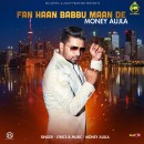 Fan Haan Babbu Maan ...